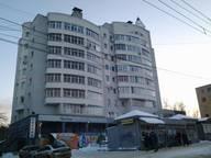 Сдается посуточно 2-комнатная квартира в Калуге. 58 м кв. ул. Маршала Жукова, 20