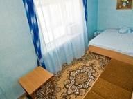 Сдается посуточно 2-комнатная квартира в Феодосии. 49 м кв. Энгельса улица, д. 35А
