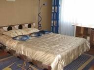 Сдается посуточно 1-комнатная квартира в Чернигове. 0 м кв. Игоря Самострова улица, д. 9
