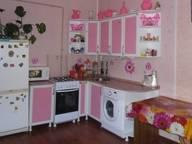 Сдается посуточно 3-комнатная квартира в Таганроге. 0 м кв. Александровская улица, д. 33