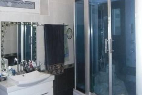 Сдается 1-комнатная квартира посуточно в Таганроге, Итальянский переулок, д. 37.