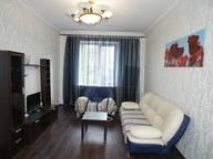 Сдается посуточно 2-комнатная квартира в Челябинске. 60 м кв. ул. Пушкина, 70