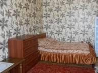 Сдается посуточно 1-комнатная квартира в Кисловодске. 0 м кв. Мира, д. 5