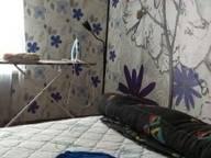 Сдается посуточно 2-комнатная квартира в Казани. 60 м кв. Декабристов 129