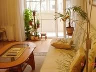 Сдается посуточно 1-комнатная квартира в Светлогорске. 0 м кв. Карла Маркса улица, д. 7