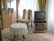 Сдается посуточно 1-комнатная квартира в Светлогорске. 0 м кв. Баха улица, д. 3