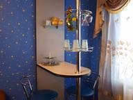 Сдается посуточно 1-комнатная квартира в Житомире. 0 м кв. пл.Соборная,7