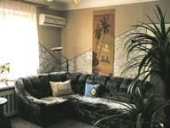 Сдается посуточно 2-комнатная квартира в Житомире. 0 м кв. ул.Киевская,17