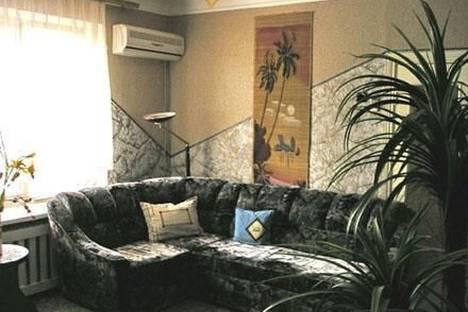 Сдается 2-комнатная квартира посуточнов Житомире, ул.Киевская,17.