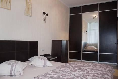 Сдается 2-комнатная квартира посуточно в Одессе, Греческая 26/28.