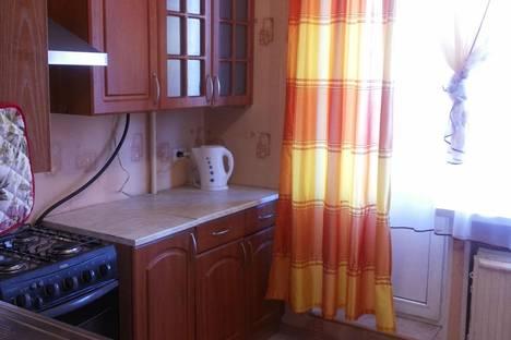 Сдается 1-комнатная квартира посуточнов Санкт-Петербурге, Ярослава Гашека, 2.