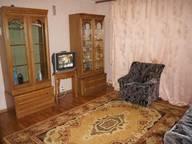 Сдается посуточно 1-комнатная квартира в Житомире. 0 м кв. Щорса, 28