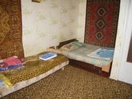 Сдается посуточно 1-комнатная квартира в Житомире. 0 м кв. Победы, 54