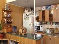 Сдается посуточно 2-комнатная квартира в Новочеркасске. 80 м кв. ул. Фрунзе, 115