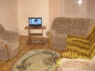 Сдается посуточно 1-комнатная квартира в Нефтекамске. 34 м кв. ул. Победы 11 Центр