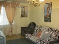 Сдается посуточно 2-комнатная квартира в Нефтекамске. 50 м кв. ул. Победы 11 Центр