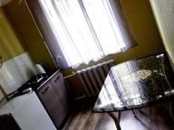 Сдается посуточно 1-комнатная квартира в Майкопе. 36 м кв. 8 марта 17