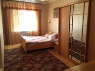 Сдается посуточно 2-комнатная квартира в Минске. 70 м кв. Богдановича 8