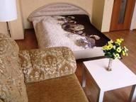 Сдается посуточно 1-комнатная квартира в Минске. 45 м кв. Притыцкого улица, д. 75