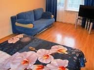 Сдается посуточно 1-комнатная квартира в Минске. 35 м кв. Рафиева улица, д. 94