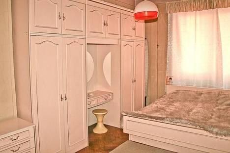 Сдается 1-комнатная квартира посуточно в Львове, Коперника, 35.