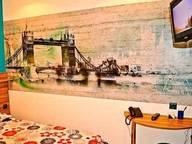 Сдается посуточно 1-комнатная квартира в Львове. 0 м кв. Дорошенко, 64