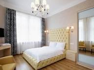 Сдается посуточно 1-комнатная квартира в Львове. 0 м кв. Бр.Рогатынцев, 43