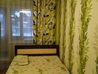 Сдается посуточно 1-комнатная квартира в Белокурихе. 31 м кв. Братьев Ждановых, 9