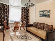 Сдается посуточно 2-комнатная квартира в Орле. 45 м кв. Дубровинского набережная, 76
