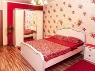 Сдается посуточно 1-комнатная квартира в Орле. 42 м кв. Дубровинского набережная, 76