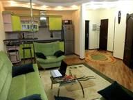 Сдается посуточно 2-комнатная квартира в Атырау. 0 м кв. ул. Кулманова, 40