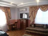 Сдается посуточно 1-комнатная квартира в Атырау. 0 м кв. Кулманова, 1