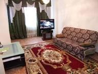 Сдается посуточно 2-комнатная квартира в Атырау. 0 м кв. проспект Сатпаева, 5б