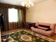 Сдается посуточно 2-комнатная квартира в Атырау. 0 м кв. ул. Крупской, 24