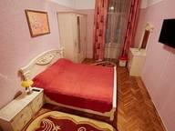Сдается посуточно 2-комнатная квартира в Львове. 0 м кв. Дорошенко, 23