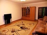 Сдается посуточно 2-комнатная квартира в Атырау. 0 м кв. проспект Сатпаева, 48а