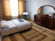 Сдается посуточно 1-комнатная квартира в Атырау. 0 м кв. ул. Кулманова, 58
