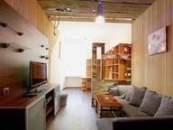 Сдается посуточно 2-комнатная квартира в Львове. 0 м кв. Бр.Рогатынцев, 4