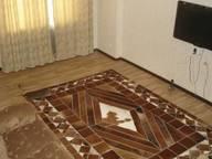 Сдается посуточно 3-комнатная квартира в Астане. 0 м кв. Кабанбай батыра проспект, д. 38