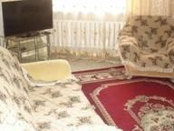 Сдается посуточно 2-комнатная квартира в Астане. 0 м кв. Сыганак проспект, д. 12