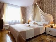 Сдается посуточно 3-комнатная квартира в Львове. 0 м кв. Коновальца, 101