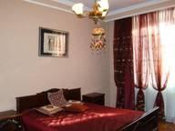 Сдается посуточно 3-комнатная квартира в Львове. 0 м кв. Тарнавского, 50