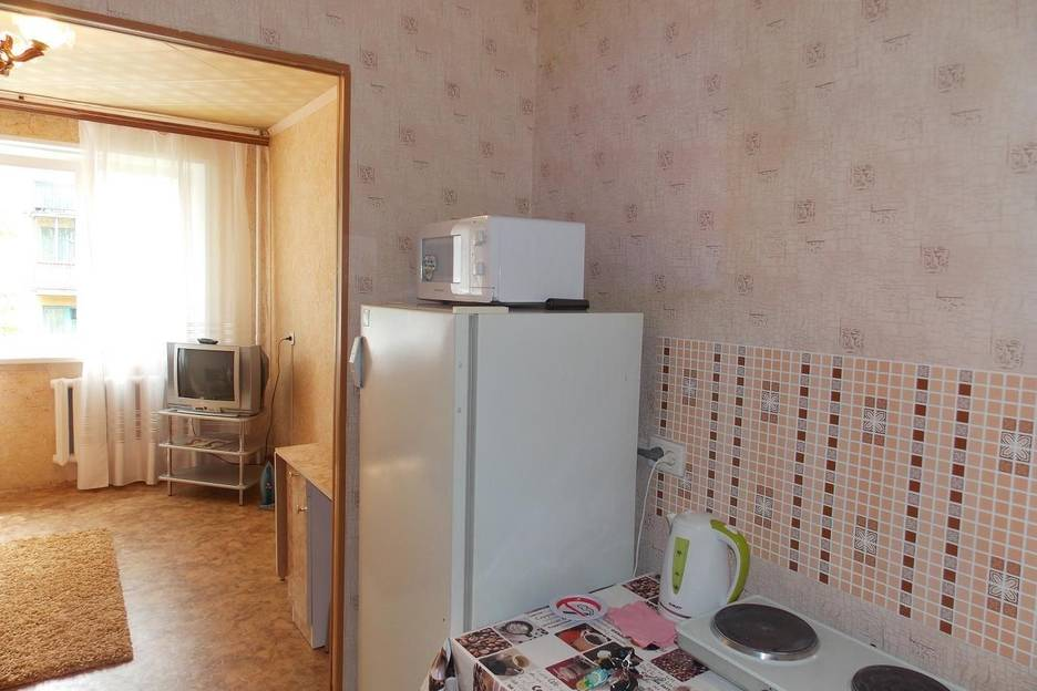 съем однокомнатной квартиры в зеленогорске красноярского края #7