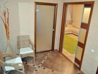 Сдается посуточно 2-комнатная квартира в Тюмени. 49 м кв. Червишевский тракт, 64 кор 2