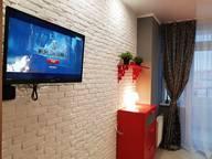 Сдается посуточно 1-комнатная квартира в Севастополе. 41 м кв. пр.Античный,20б