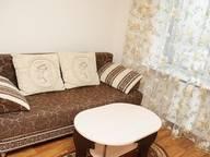 Сдается посуточно 1-комнатная квартира в Черкассах. 0 м кв. ул. Героев Днепра, 53