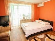 Сдается посуточно 1-комнатная квартира в Черкассах. 0 м кв. ул.Ак.Королева,14