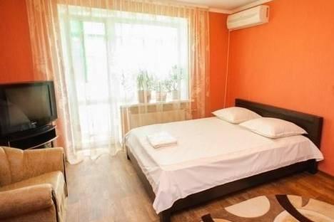 Сдается 1-комнатная квартира посуточно в Черкассах, ул.Ак.Королева,14.