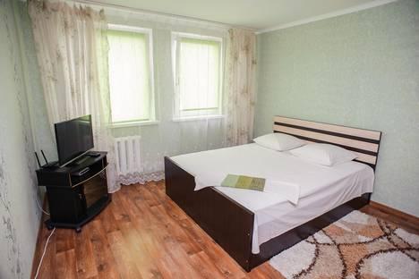 Сдается 1-комнатная квартира посуточнов Черкассах, ул. Героев Днепра, 53.