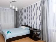 Сдается посуточно 1-комнатная квартира в Черкассах. 0 м кв. ул. Калинина, 7